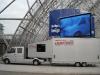 01-LED-Video-Truck