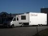 03-LED-Video-Truck