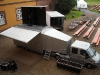 04-LED-Video-Truck