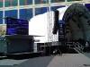 06-LED-Video-Truck