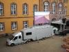 1-LED-Video-Truck-16qm