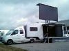 3-LED-Video-Truck-16qm