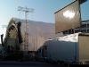 4-LED-Video-Truck-16qm