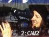 01-TV-Videoproduktion-UE-Wagen