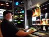 02-TV-Videoproduktion-UE-Wagen