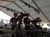 05-TV-Videoproduktion-UE-Wagen