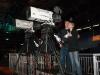 07-TV-Videoproduktion-UE-Wagen