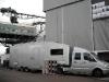 08-TV-Videoproduktion-UE-Wagen