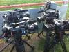 10-TV-Videoproduktion-UE-Wagen