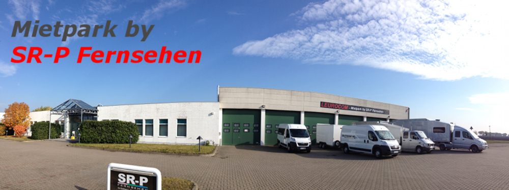 Show truck, Video Truck, LED Video Wand, LED Truck, Mobile Bühne, Tv und Konzertmitschnitte by SR-P Fernsehen